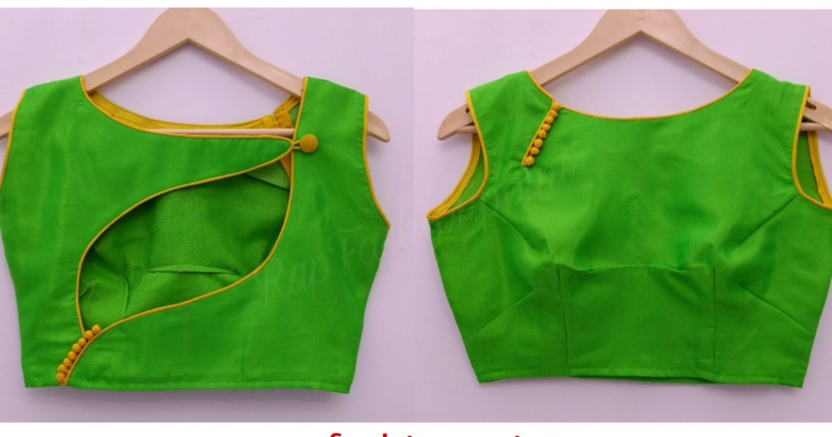 green back design low budget interior design rh qeowuveegz elitescloset store  green blouse back neck designs