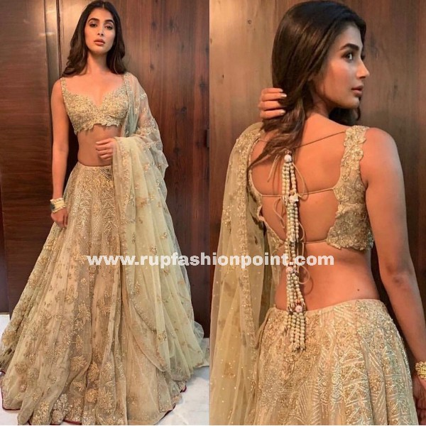BRAND NEW CELEBRITY  BLOUSE BACK NECK DESIGNS OF 2019