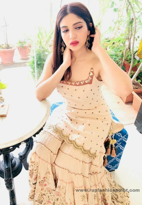 Bhumi Pednekar On Her Raksha Bandhan Special Day
